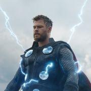 """Avengers: Endgame"", ""Atlas"" und Co. - Kinofilme im Überblickaktuell (Foto)"