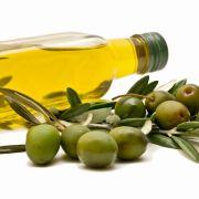 Krebserregend! SO mangelhaft ist natives Olivenöl tatsächlich (Foto)