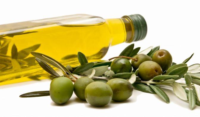 Olivenöl im Ökotest Mai 2019 aktuell