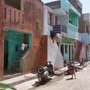 Aranya Housing Project