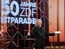 Thomas Gottschalk moderiert die Jubiläumssendung. (Foto)