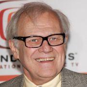 Co-Stars trauern! Dallas-Star stirbt mit 83 Jahren (Foto)