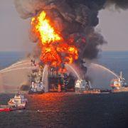 Die 7 schlimmsten Umweltkatastrophen aller Zeiten (Foto)