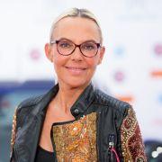 Natascha Ochsenknecht kämpfte vor 25 Jahren um ihr Leben. (Foto)