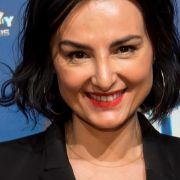 """Geständnis nach 17 Jahren! """"Tatort""""-Star lüftet Geheimnis um Geburt (Foto)"""