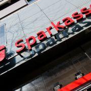 Sparkassen-Schock! Bank gestaltet Online-Banking komplett um (Foto)