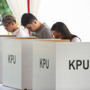 300 tote Wahlhelfer! Wie konnte das passieren? (Foto)