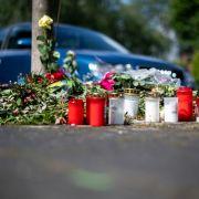 Frau (43) totgerast - Verdächtiger stellt sich der Polizei (Foto)