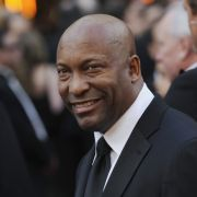 John Singleton, US-Regisseur (6. Januar 1968 - 29. April 2019)