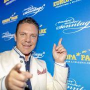 Millionen-Duell! Stefan Mross tritt gegen Andrea Kiewel an (Foto)