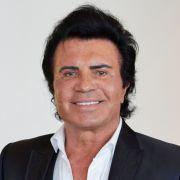 Costa Cordalis soll es nach seiner Krankenhaus-Entlassung wieder besser gehen.