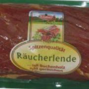 Salmonellen-Gefahr! Netto ruft DIESE beliebte Wurst zurück (Foto)