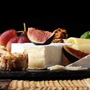 Milchprodukt verseucht! DIESEN Käse nicht essen! (Foto)
