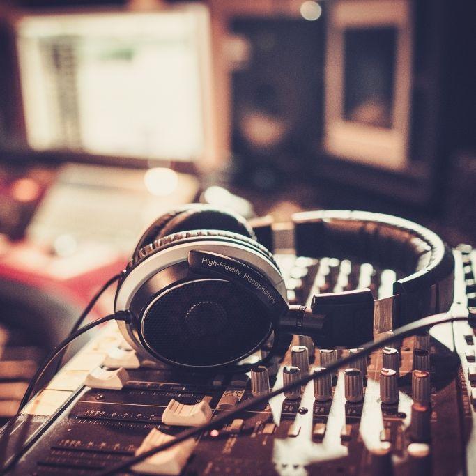 Star-DJ verblutet bei Unfall auf Bali (Foto)