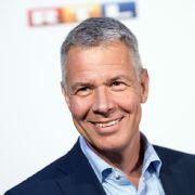 Fans in Sorge! DARUM ist der RTL-Moderator vom TV-Bildschirm verschwunden (Foto)