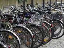 Sind Parkgebühren für Radfahrer wirklich zielführend? (Foto)