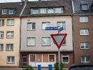 Bei einer Razzia in Oberhausen gab es acht Festnahmen. (Foto)