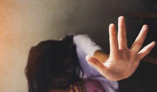 Die Mutter war in die abscheulichen Taten ihres Mannes involviert. (Foto)