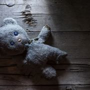 Brutale Misshandlung auf Meth! Vater beißt und prügelt eigenes Baby tot (Foto)