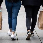 Sonntagsverkauf! HIER luden die Geschäfte zur Sonntagsöffnung (Foto)