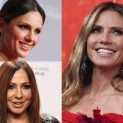 So emotional feiern die Stars Muttertag bei Instagram (Foto)