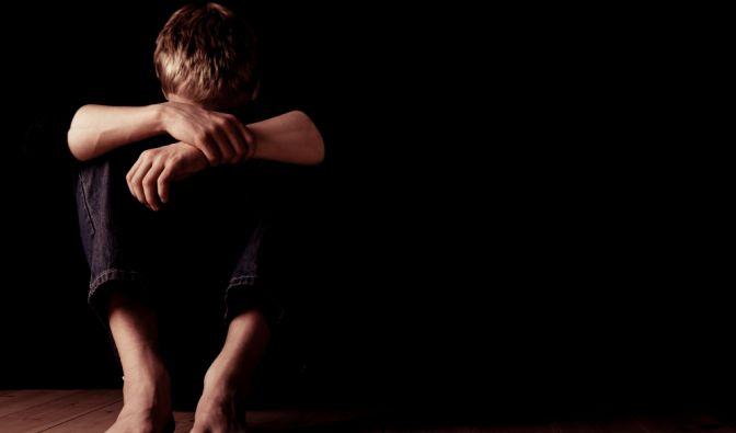 Sexueller Missbrauch in den USA