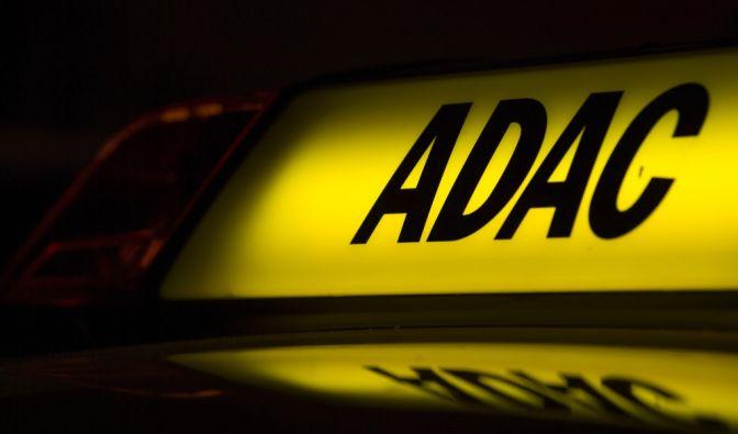 Beitragserhöhung beim ADAC