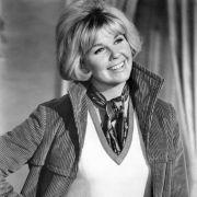 Doris Day, Schauspielerin (03.04.1922 - 13.05.2019)