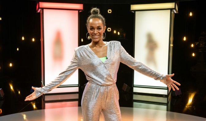 """Naked Attraction"" auf RTL2"