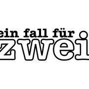 """Die Wiederholung von """"Der geteilte Apfel"""" online und im TV sehen (Foto)"""