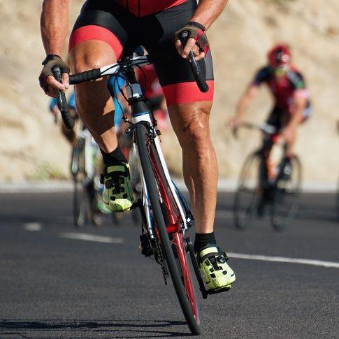 Mysteriöser Todesfall! Radsport-Profi (53) mit Ehefrau tot aufgefunden (Foto)