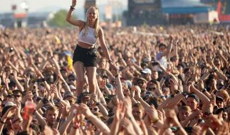 Rock am Ring (Foto)