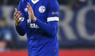 Ex-Schalke-Fußballer Mike Möllensiep ist mit nur 43 Jahren an Krebs gestorben (Symbolfoto). (Foto)
