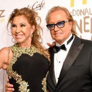 Also doch - TV-Aus! Carmen und Robert Geiss machen Schluss (Foto)