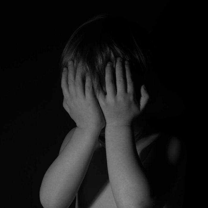 Brutalo-Stiefvater quält Mädchen (3) zu Tode (Foto)