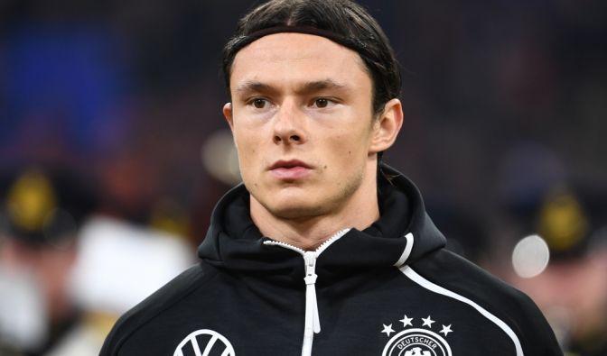 Bundesliga-Wechsel 2019 aktuell
