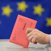 Wahlomat offline! DIESE kostenlosen Alternativen gibt es jetzt! (Foto)