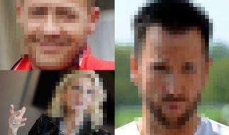 """Welche Stars ziehen 2019 in """"Das Sommerhaus der Stars""""? (Foto)"""