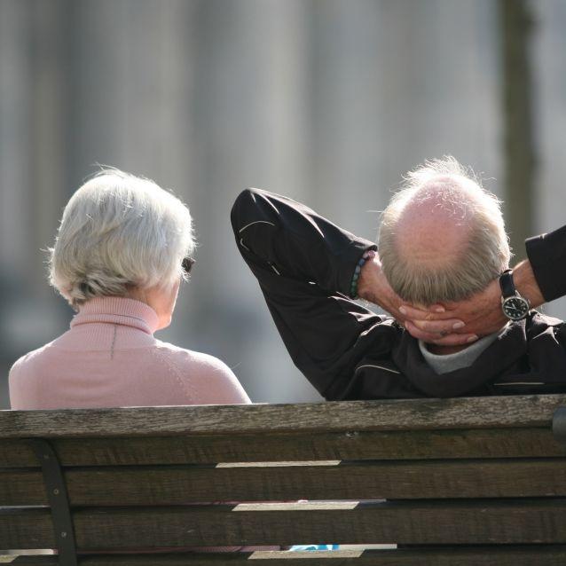 Renten-Wahnsinn! Darum haben junge Leute schlechte Karten (Foto)