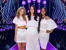 """Germany's Next Topmodel"" 2019 im Live-Ticker"