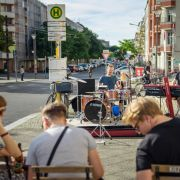 Berlin feiert den Sommer! Alles zu Bühnen, Programm und Line-up (Foto)