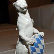 Alle Nominierungen und Gewinner! Sie gewinnen den Blauen Panther (Foto)