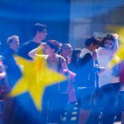 Twitterlese zur Europawahl - Ausgang zur Schicksalswahl #EUWahl19 (Foto)