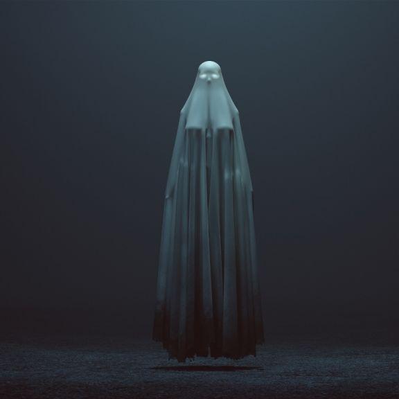 Paranormale Aktivitäten! Übernatürliche Fähigkeit oder alles Humbug? (Foto)