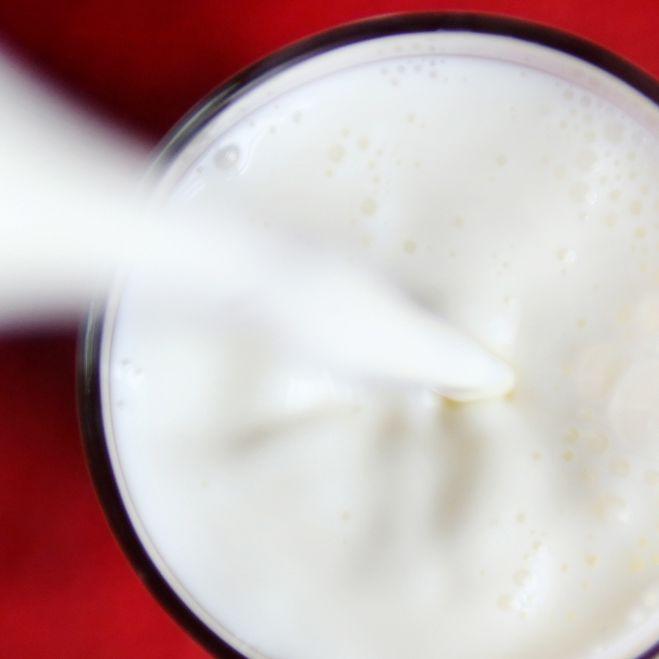 Löst Milch Krebs aus? DAS sagt die Wissenschaft (Foto)