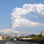 Forscher besorgt! Droht dem Mittelmeer ein Tsunami? (Foto)