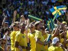 Schwedische Jugendpartei mit bizarrer Forderung