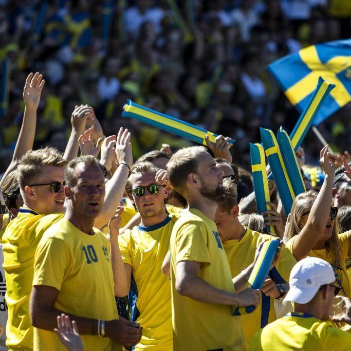 Sind Inzest und Sex mit Leichen in Schweden bald legal? (Foto)