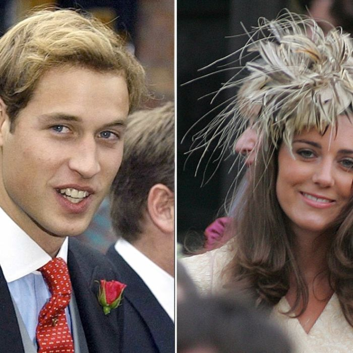 SO schrecklich soll Prinz William Herzogin Kate behandelt haben (Foto)
