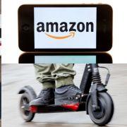 E-Scooter, Diesel-Fahrverbot, Bewacherregister!DIESE Gesetze gelten ab Juni (Foto)